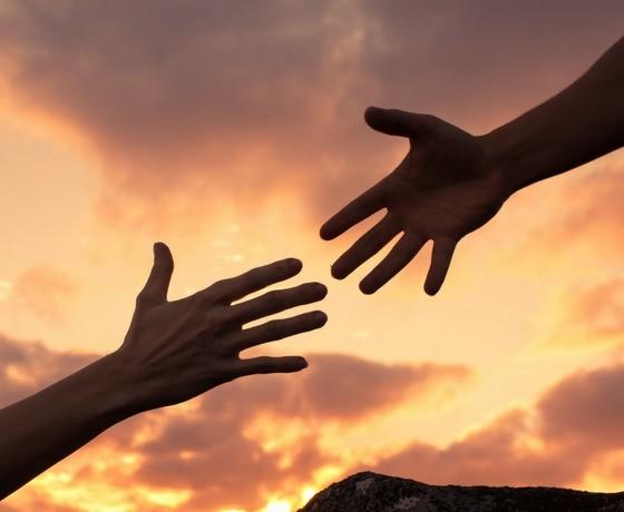 Altruisme