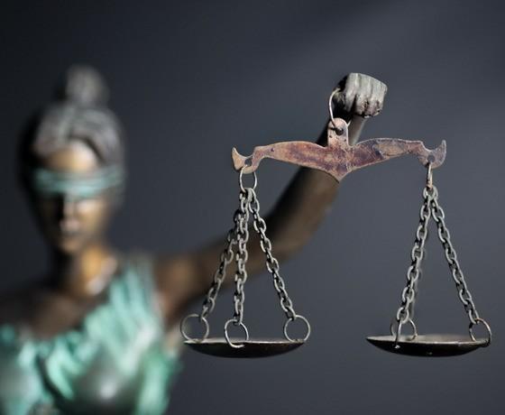 Accès à la justice