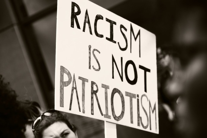 racismo3