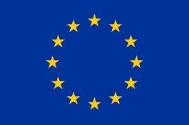 Union eur